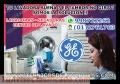 Maxima Eficiencia•*General Eletric¨*•998722262 Tecnicos Linea Blanca en Barranco