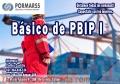PORMARSS, Básico de PBIP I