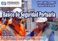 PORMARSS, Básico de Seguridad Portuaria