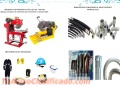 accesorios-de-perforacion-para-mineria-2.jpg