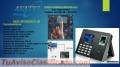 venta-de-reloj-biometrico-h8-control-de-asistencia-san-miguel-1.jpg