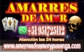RITUALES DE AMOR- AMARRES