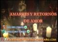UNION DE PAREJAS - AMARRES Y RECONCILIACIONES DE AMOR