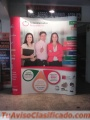VENTA DE DISPLAY BACKING WALL RECTO IMPORTADO DE EXCELENTE CALIDAD