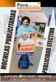 Mochilas publicitarias  publicite su marca con mochilas publicitarias