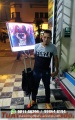 peru-advance-2019-mochilas-publicitarias-led-2.jpg