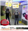 peru-advance-2019-mochilas-publicitarias-led-4.jpg
