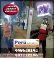 peru-advance-2019-mochilas-publicitarias-led-6532-1.jpg