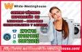 Servicio técnico electrodomésticos – White Westinghouse (737-8107)  San Martin de Porres