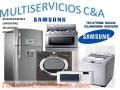 996049896 Servicio Tecnico Refrigeradores Samsung Lima