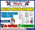 Termas Rotoplas -Reparación y Mantenimiento Por Profesionales(Tecnico En San Luis) 7576173