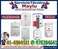 Tecnico Sole, Mantenimiento En Termas a Gas y Eléctrica - 7576173 // En Miraflores