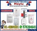 tecnico-de-terma-sole-en-barranco-6891-1.jpg