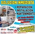 maxima-comodidad-reparacion-de-terma-mabe-en-los-olivos-5089-1.jpg