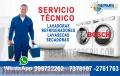 REPUESTOS ORIGINALES LAVADORAS BOSCH -breña 7378107