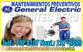 "ECONOMIA TOTAL GENERAL ELECTRIC 7378107 "" SERMISA """