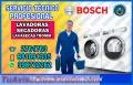 **EXPERTOS A DOMICILIO!! BOSCH//981091335//LAVADORAS -MIRAFLORES**