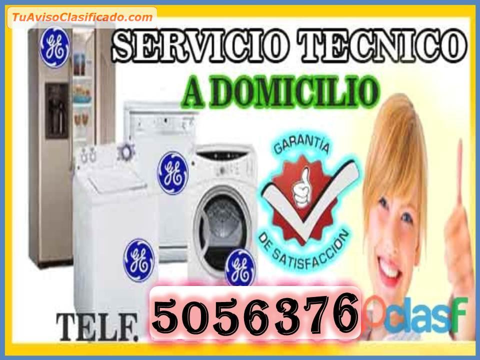994257313 servicio tecnico lavadoras general electric lima elec - Servicio tecnico general electric espana ...