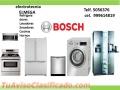 Servicio  técnico  de refrigeradores    bosch  lima  ***   999614819 lima  @@