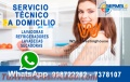 !!TECHNICAL SERVICE !!White Westinghouse // 981091335 // SAN MIGUEL