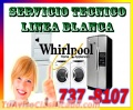 981091335 Reparación de lavadoras- secadoras Whirlpool en Chorrillos