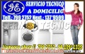 REPAIRS OF ARTIFACTS!!general electric-981091335-secadoras-lince*