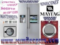 repairs-everyday-tecnicos-maytag7378107-refrigeradores-en-zarate-1.jpg