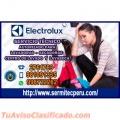 981091335/Servicio Técnico Electrolux ( secadoras) en Breña