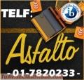 GRAN VENTA DE ALQUITRAN LIQUIDO INDUSTRIAL, TELF. 01-7820233/ BREA LIQUIDA INDUSTRIAL.