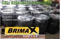 Emulsion Asfaltica Lenta, Intermedia, Rapida. BRIMAX PERU - Cel. 9424.37882.