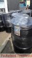Asfalto liquido Rc-250/ Asfalto pen 85/100, Aditivos de Calidad/Brimax Peru SAC.