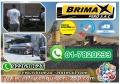Venta De Asfalto Rc-250 En La Costa Sierra Y Selva / Cel. 942437882 - 942439297.