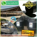 SUPER VENTA DE ASFALTO RC-250, ASFALTO MC-30, CURADO MEDIO (TELF. 01-7820233)