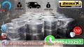 ASFALTO EN FRIO, EN SACOS DE 50 KG - BRIMAX PERU SAC. CEL. 942437882