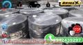 emulsion-modificada-rotura-rapida-crs-1h-calidad-garantizada-en-brimax-peru-1.jpg