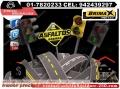 asfalto-liquido-rc-250-curado-rapido-emulsion-modificada-cationica-asfalto-mc-30-3.jpg