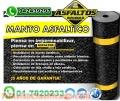 membrana-asfaltica-gravillada-y-liso-en-colores-negro-gris-y-rojo-telf-7820233-1.jpg