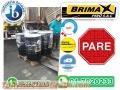 AQUI EN BRIMAX PERU SAC; VENTA DE ALQUITRAN DE HULLA, CEL. 942437882.