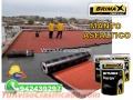 VENTA EN LIMA Y PROVINCIA, MANTO ASFALTICO EDIL BRIMAX PERU - CEL. 942437882