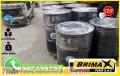 SUPER VENTA DE IMPRIMANTE INDUSTRIAL LIQUIDO MC-30( BRIMAX PERU SAC)