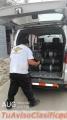 manto-asfaltico-envios-a-todo-el-peru-brimax-calidad-garantizada-2.jpg