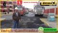 ASFALTO EN FRIO MEZCLA ESPECIAL PARA JUNTAS - CALIDAD A-1.
