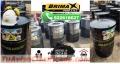 SUPER VENTA DE IMPRIMANTE MC-30 CURADO MEDIO. TELF. 01-7820233.