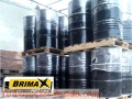 BRIMAX PERU SAC; VENTA DE ASFALTO RC-250 CURADO TELF. 01-7820233.