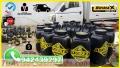 Brimax peru sac, Venta de Imprimante Bitumen especial para mantos. Telf. 01-7820233.