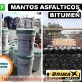 BRIMAX PERU SAC; VENTA DE IMPRIMANTE BITUBRIX - CALIDAD A-1.
