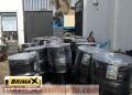 IMPRIMANTE ASFALTICO MC-30 CURADO MEDIO. TELF. 01-7820233.