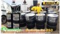 BRIMAX PERU SAC; VENTA DE IMPRIMANTE LIQUIDO MC-30, TELF. 01-7820233.