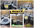 super-venta-de-imprimante-liquido-mc-30-curado-medio-telf-01-7820233-cel-942437882-1.jpg