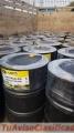 super-venta-de-imprimante-liquido-mc-30-curado-medio-telf-01-7820233-cel-942437882-2.jpg